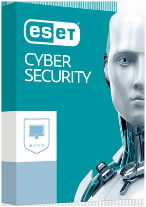 ESET Cyber Security
