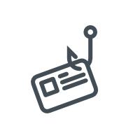 Saugi el. bankininkystė ir apsipirkimas internetu