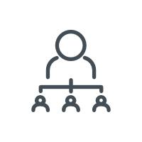 Namų tinklo nuskaitymas